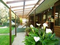 120 Hardys Road, Loorana, Tas 7256