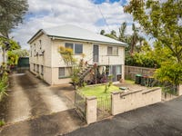 59 Chester Street, Teneriffe, Qld 4005