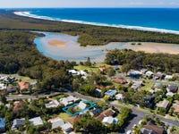 4 Wansborough Avenue, Moonee Beach, NSW 2450