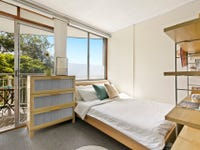 17/61-65 Bayswater Road, Rushcutters Bay, NSW 2011