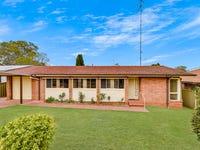 9 Donaldson Street, Bradbury, NSW 2560