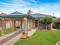 11 Anacla Close, Pelican, NSW 2281