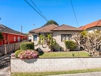 3 Irvine Crescent, Ryde, NSW 2112