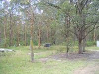 10 Larpent Street, Allworth, NSW 2425