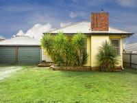 386  Urana Road, Lavington, NSW 2641