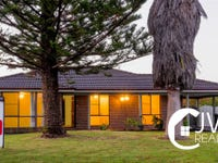 49 Lilly Crescent, West Busselton, WA 6280