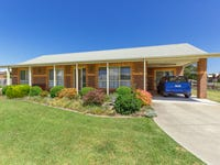 61 TOPPING Street, Sale, Vic 3850