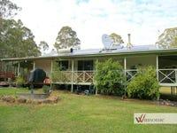 187 Mines Road, Deep Creek, NSW 2440