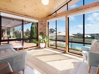 80 Gorman Road, Orange, NSW 2800