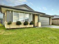 25 Brolga Street, Bairnsdale, Vic 3875