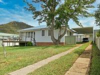 28 McLachlan Street, Kandos, NSW 2848