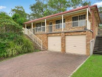 7 Honeyeater Place, Tingira Heights, NSW 2290