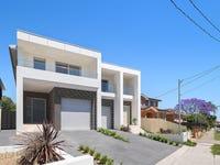 5a Thomas Street, Hurstville, NSW 2220