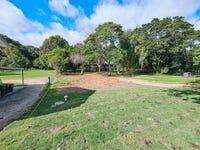 6066 TWEED VALLEY WAY, Burringbar, NSW 2483