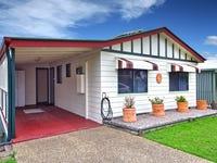 Villa 62/72 Mark Road, Little Mountain, Qld 4551
