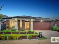 14 LANCELOT AVENUE, Clyde, Vic 3978