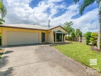 44 Ellis Close, Kewarra Beach, Qld 4879