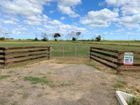 Lot 18 Dorothy Close, Wasleys, SA 5400