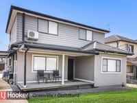 45 Lackey Street, Merrylands, NSW 2160
