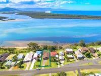 63 Orama Crescent, Orient Point, NSW 2540