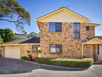 9/35-37 Menai Road, Bangor, NSW 2234
