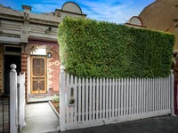 597 Lygon Street, Carlton North, Vic 3054