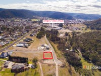 Lot 18, Mayview Drive, Lithgow, NSW 2790