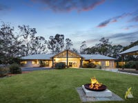 225 Pacey Road, Upper Brookfield, Qld 4069