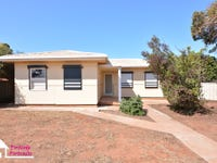 168 Hincks Avenue, Whyalla Norrie, SA 5608