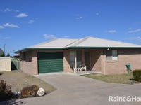 22B Brownleigh Vale Drive, Inverell, NSW 2360