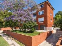 17/11 Pembroke Street, Epping, NSW 2121