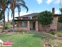 106 Lacey Street, Whyalla Playford, SA 5600