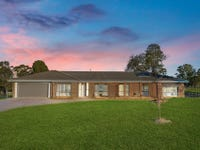 60 Brundah Road, Thirlmere, NSW 2572