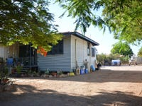 5B Moseley Street, Port Hedland, WA 6721