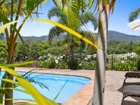 425 STOKERS ROAD, Dunbible, NSW 2484
