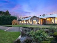 22 Phillip Street, Burradoo, NSW 2576