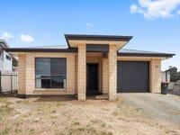 25 Orabanda Drive, Port Lincoln, SA 5606