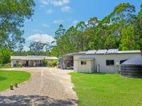 120 McMillan Drive, Blackmans Point, NSW 2444