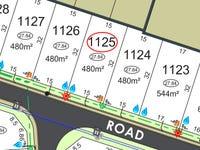 Lot 1125, Bouquet Road, Piara Waters, WA 6112