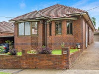 28 Dixson Avenue, Dulwich Hill, NSW 2203