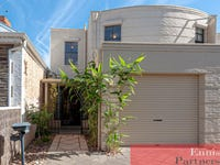 17 Ashley Street, North Adelaide, SA 5006