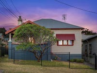 7 Murray Road, Cardiff, NSW 2285