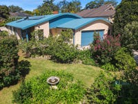 8 Mison Circuit, Mollymook, NSW 2539