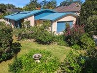 8 Mison Circuit, Mollymook, NSW 2539
