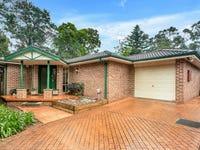 20B  Devon Street, Epping, NSW 2121