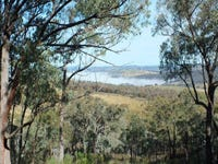 1504 Bald Ridge, Burraga, NSW 2795