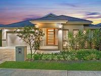 8 Rosebrook Avenue, The Ponds, NSW 2769