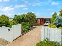 50 Lipscombe Avenue, Sandy Bay, Tas 7005