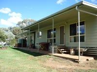 137 Kilmarnock Road, Garthowen, NSW 2345