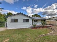 47 Manilla Road, Tamworth, NSW 2340